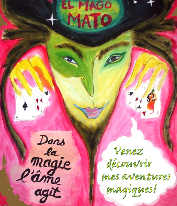 El_Mago_Mato(affiche1)