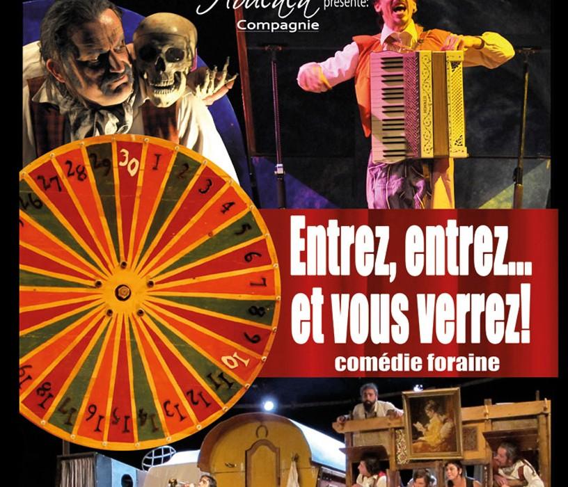 Entrez_Entrez(affiche2)