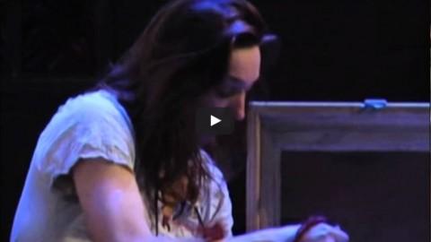 Video_CastingFilipeMatos