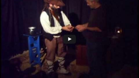 Video_ElMagoMato